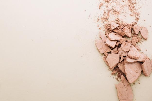 Best Loose Powder Foundation