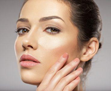 Best Powder Foundation for Oily Skin